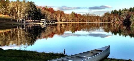 header-canoe.jpg